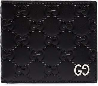 babb470684 Gucci Wallets For Men - ShopStyle Canada