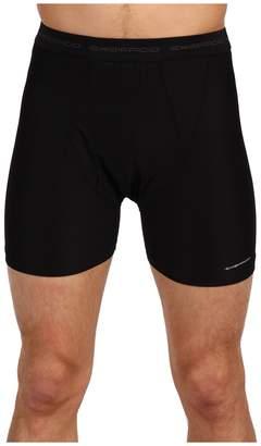 Exofficio Give-N-Go Men's Underwear