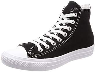 Converse (コンバース) - [コンバース] スニーカー オールスター ライト HI ブラック1 27.5 cm
