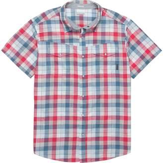 Columbia Leadville Ridge Shirt - Men's