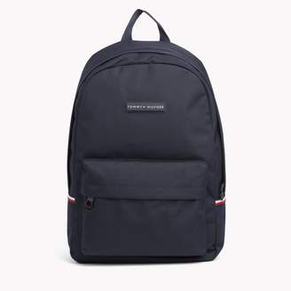 Tommy Hilfiger Classic Tommy Backpack
