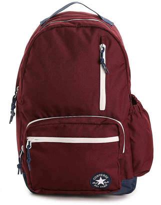 Converse Women s Backpacks - ShopStyle dfbda38a46c82