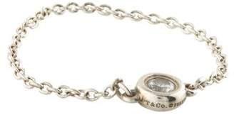 Tiffany & Co. Diamonds by the Yard Ring