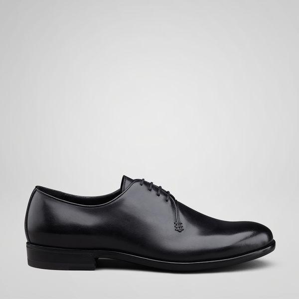 Nero hyde calf shoe