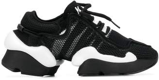 Y-3 Kaiwa Pod sneakers