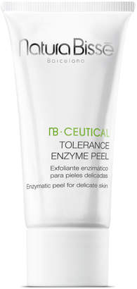 Natura Bisse NB Ceutical Tolerance Enzyme Peel, 1.7 oz.