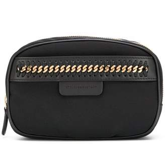 Stella McCartney Falabella make-up bag