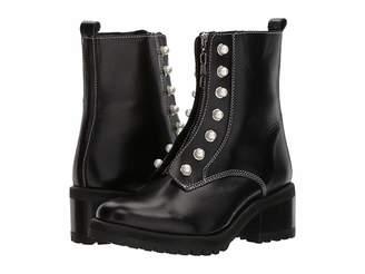Steve Madden Granite Women's Boots