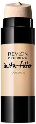 Revlon PhotoReady Foundation InstaFilter
