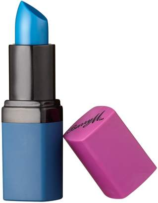 Barry M Cosmetics Neptune Colour Changing Pink Lipstick Lip Paint