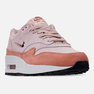 Nike Women's 1 Premium SC Casual Shoes