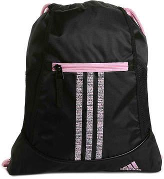 de388c65d5 adidas Pink Women's Backpacks - ShopStyle