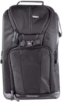 Vivitar Small Camera Backpack
