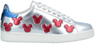 MOA MASTER OF ARTS Low-tops & sneakers - Item 11658369TR