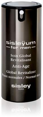 Sisley Sisleÿum for Men (Normal Skin)