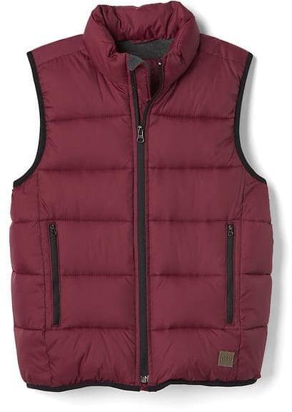 GapColdControl Max puffer vest