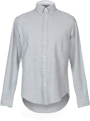 Rag & Bone Shirts - Item 38782358OQ