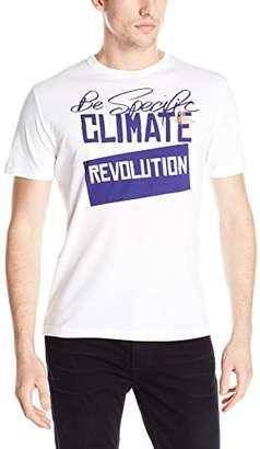 Vivienne Westwood Men's T-Shirt