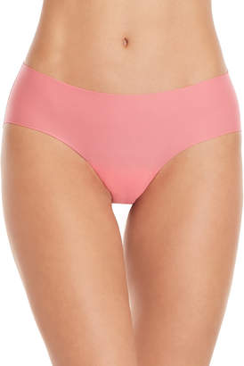 Commando Perfect Stretch Hipster Panty