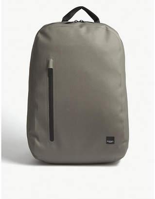 Knomo Thames Harpsden water resistant laptop backpack 20l 3b6431ba80bb0