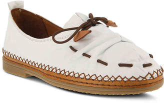 Spring Step Berna Moccasin - Women's