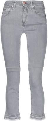 True Religion Denim pants - Item 42760433EQ