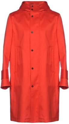 Thom Browne Overcoats - Item 41833512US