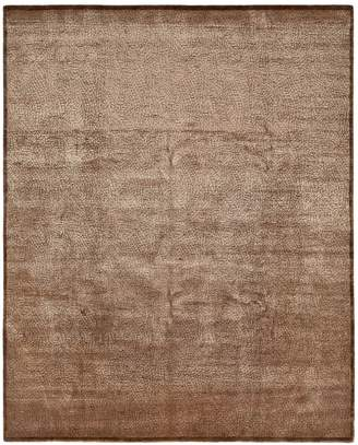 "ABC Home Contemporary Rug - 8'3""x10'2"""