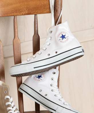 Converse (コンバース) - 【予約】[CONVERSE(コンバース)]ALL STAR HI 18FW オールスター/スニーカー