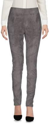 Elie Tahari Casual pants - Item 13018638DS