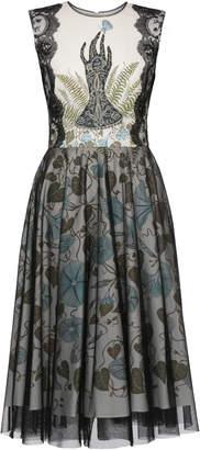 Lena Hoschek Moonflower Dress