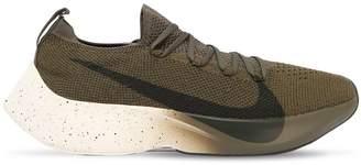 Nike Vapor Street Flyknit Sneakers