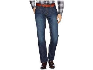 Cinch Ian Rinse MB65736001 Men's Jeans