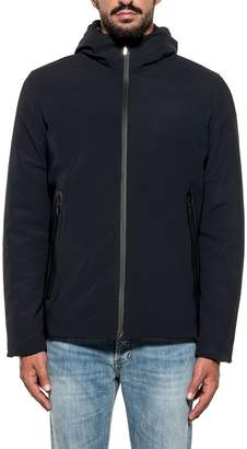 Rrd Roberto Ricci Design RRD - Roberto Ricci Design Winter Storm Jacket Blue