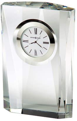 Howard Miller Quest Table Clock