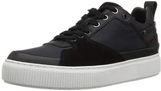 Diesel Women's S-Danny LC W Sneaker