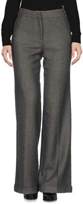 Burberry Casual pants - Item 13208817CW