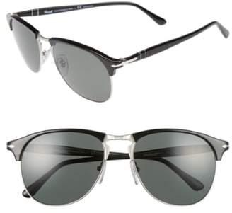 Persol 56mm Sunglasses