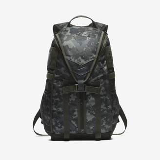 Nike NMV Recruit Backpack