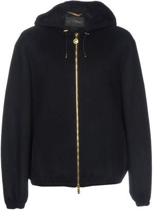 Versace Jackets - Item 41821188HG