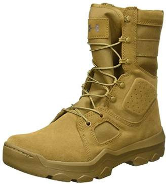 feed8b21daf2 Under Armour Men s FNP Military and Tactical Boot