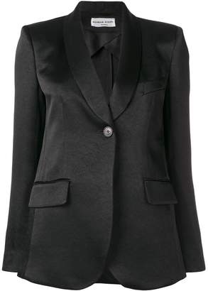 Sonia Rykiel tailored blazer