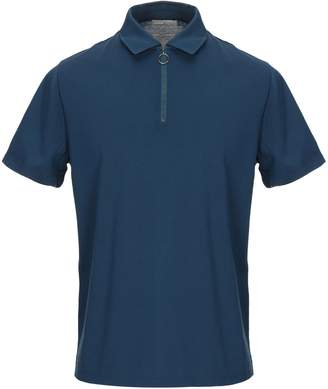 Vince Polo shirts - Item 12293438BK