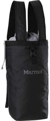 Marmot Urban Hauler Small 14L Backpack Tote