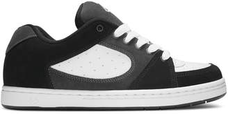 ES Mens Accel Og Skate Shoe