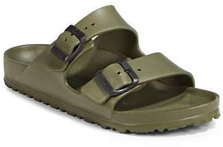 Birkenstock Womens Arizona Water Sandals