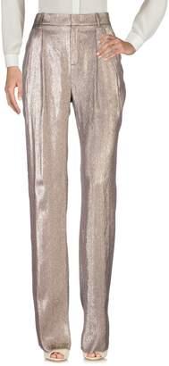 Gucci Casual pants - Item 13124812UX