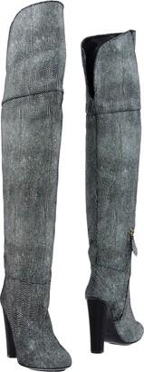 Aperlaï Boots - Item 11239435QG