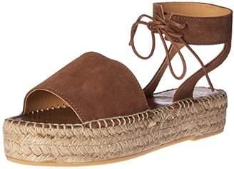 Andre Assous Women's Selena Platform Sandal