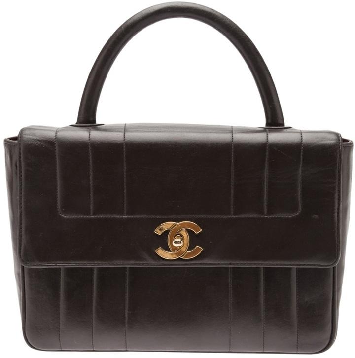 Chanel 'Kelly' bag